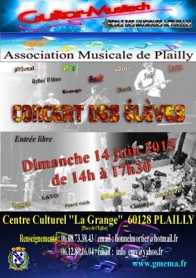 Affiche Concert GMEMA juin 2015(Plailly)_A4